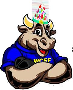 the-bull-birthday-club