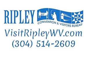 Visit Ripley WV