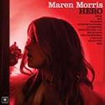 Maren Morris-I Could Use A Love Song