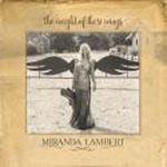 Miranda Lambert-Tin Man