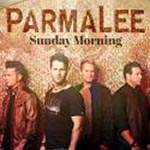 Parmalee-Sunday Morning
