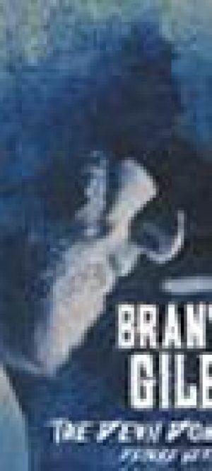 brantleygilbert-theonesthatlikeme