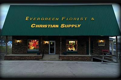 evergreen-florist