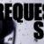 REQUESTS!!!